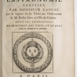 https://gallica.bnf.fr/ark:/12148/bpt6k32011689/f1.highres