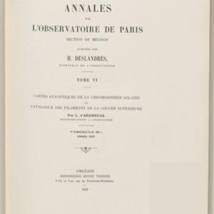 http://gallica.bnf.fr/ark:/12148/bpt6k65382079/f5.highres