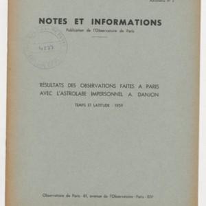http://gallica.bnf.fr/ark:/12148/bpt6k6571122k/f1.highres