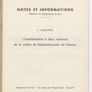 http://gallica.bnf.fr/ark:/12148/bpt6k6571002g/f3.highres
