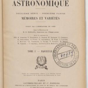 http://gallica.bnf.fr/ark:/12148/bpt6k6548462g/f9.highres