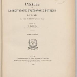 http://gallica.bnf.fr/ark:/12148/bpt6k6537478r/f13.highres
