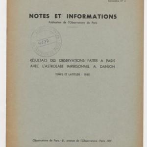 http://gallica.bnf.fr/ark:/12148/bpt6k6571003w/f1.highres