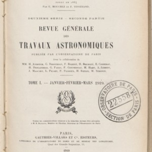 http://gallica.bnf.fr/ark:/12148/bpt6k65484649/f9.highres