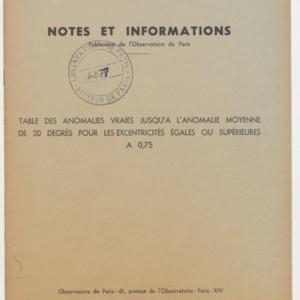 http://gallica.bnf.fr/ark:/12148/bpt6k65711230/f1.highres