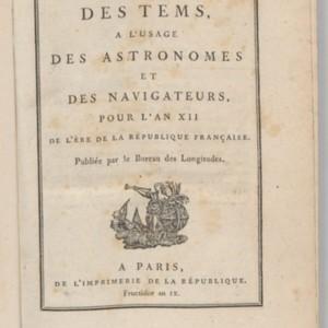 http://gallica.bnf.fr/ark:/12148/bpt6k6503164m/f7.highres