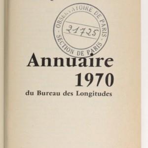 http://gallica.bnf.fr/ark:/12148/bpt6k96259897/f9.highres