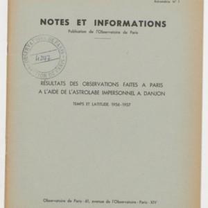 http://gallica.bnf.fr/ark:/12148/bpt6k65710012/f1.highres