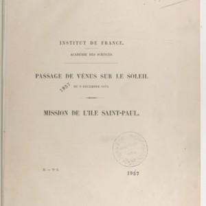 https://gallica.bnf.fr/ark:/12148/bpt6k53235050/f7.highres