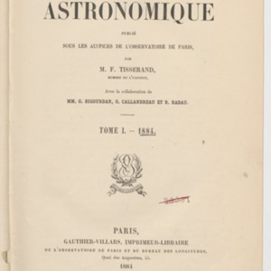 http://gallica.bnf.fr/ark:/12148/bpt6k6539453j/f11.highres