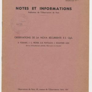 http://gallica.bnf.fr/ark:/12148/bpt6k6571008z/f1.highres