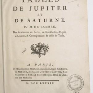https://gallica.bnf.fr/ark:/12148/bpt6k3200478d/f7.highres