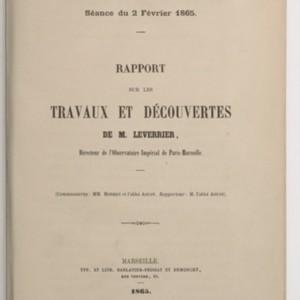 https://gallica.bnf.fr/ark:/12148/bpt6k53233556/f1.highres