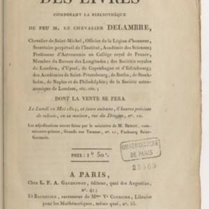 https://gallica.bnf.fr/ark:/12148/bpt6k3200934z/f15.highres