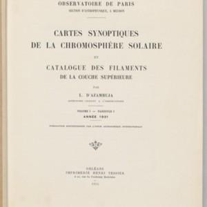 http://gallica.bnf.fr/ark:/12148/bpt6k6537697s/f11.highres