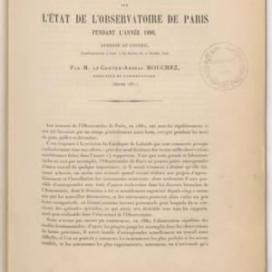 http://gallica.bnf.fr/ark:/12148/bpt6k6548474p/f1.highres