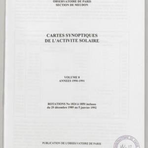 http://gallica.bnf.fr/ark:/12148/bpt6k65374817/f11.highres