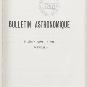 http://gallica.bnf.fr/ark:/12148/bpt6k6552437t/f3.highres
