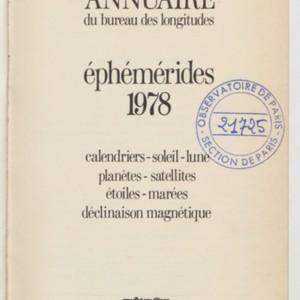 http://gallica.bnf.fr/ark:/12148/bpt6k9735014x/f11.highres