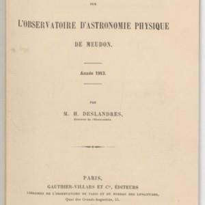 http://gallica.bnf.fr/ark:/12148/bpt6k65387234/f7.highres