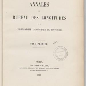 http://gallica.bnf.fr/ark:/12148/bpt6k6556164x/f13.highres