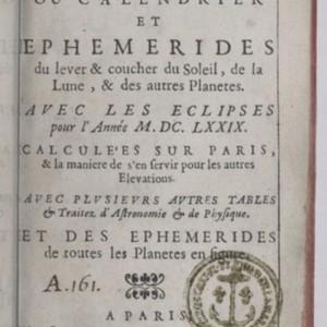 http://gallica.bnf.fr/ark:/12148/bpt6k6506709d/f7.highres